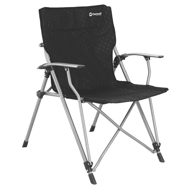 Outwell Goya Folding Chair (2019)